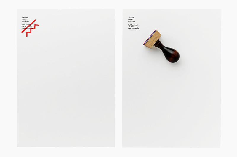 askeroths-identity-01