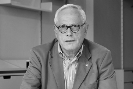 Dieter Rams: Less and More