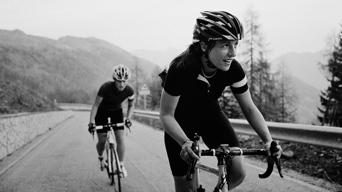 rapha-cycling-fw2013-04